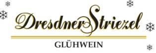 Dresdner Striezel Logo